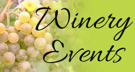 Winery Events