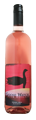 Pink Moscato